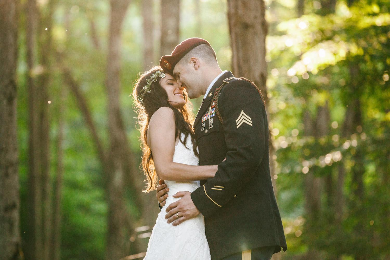 1640_Wedding_412.jpg