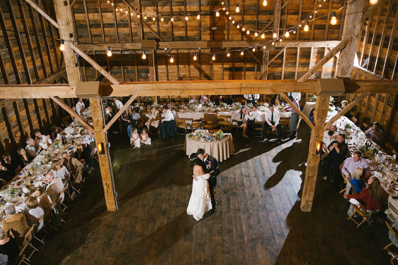 1640_Wedding_611.jpg