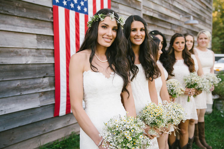 1640_Wedding_429.jpg