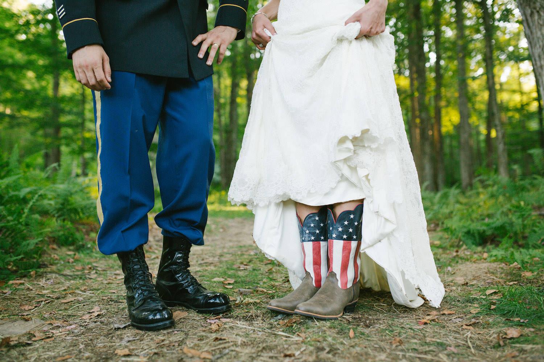 1640_Wedding_419.jpg