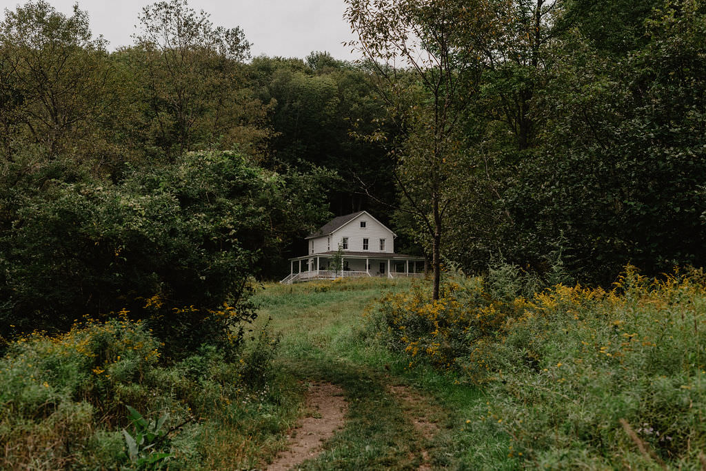 Amanda-Brett-Summer-Catskills-Farm-Wedding-Meadowlark-Stills-Lawrence-Braun-TEASER-0002.jpg