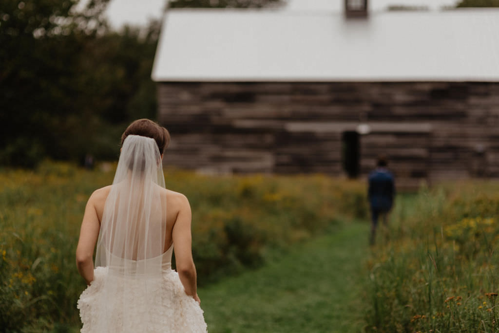 Amanda-Brett-Summer-Catskills-Farm-Wedding-Meadowlark-Stills-Lawrence-Braun-TEASER-0154.jpg