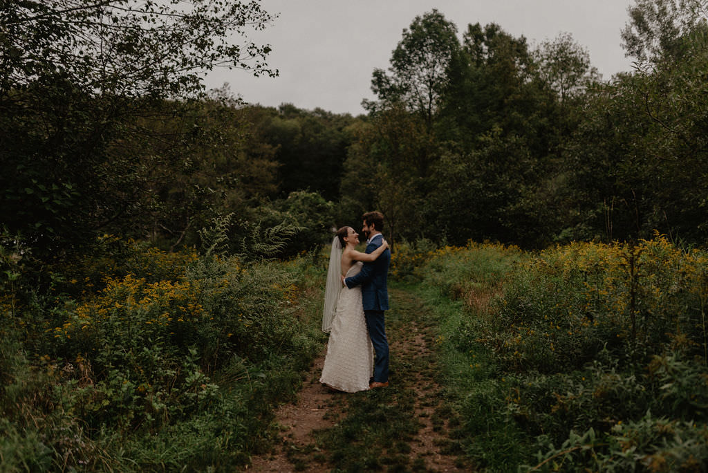 Amanda-Brett-Summer-Catskills-Farm-Wedding-Meadowlark-Stills-Lawrence-Braun-TEASER-0192.jpg
