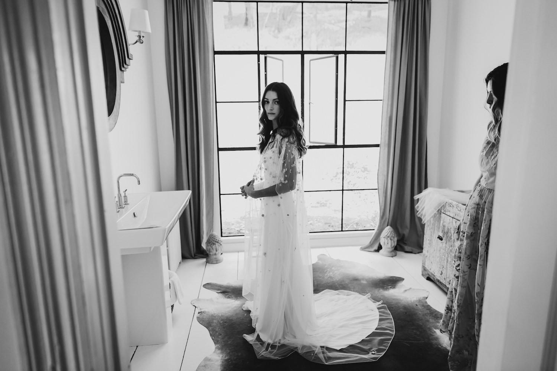 JessicaSteveWedding-ElviraKalvistePhotography-109.jpg