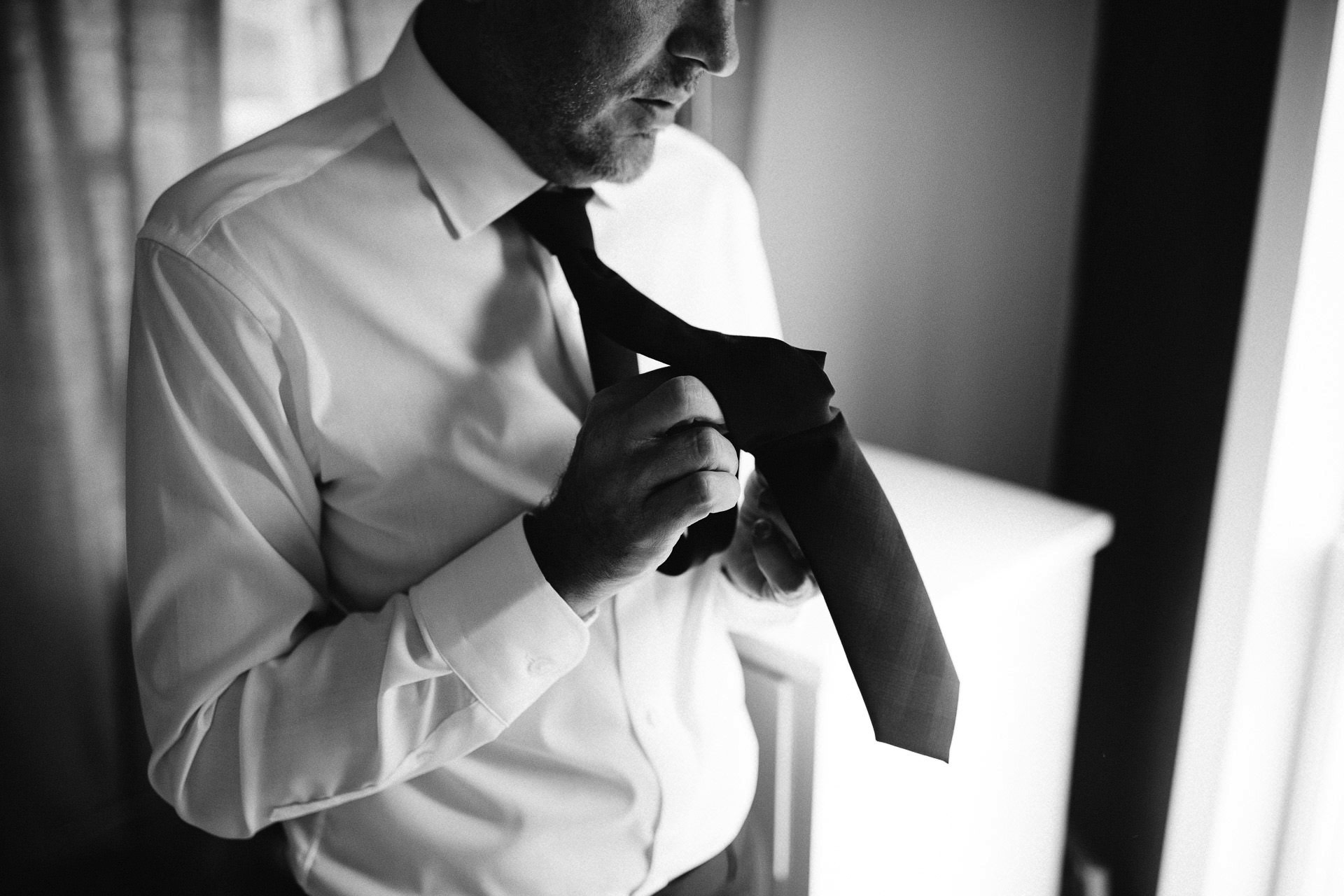 wedding-victoria_mark_handsome_hollow_jeanlaurentgaudy_022.jpg