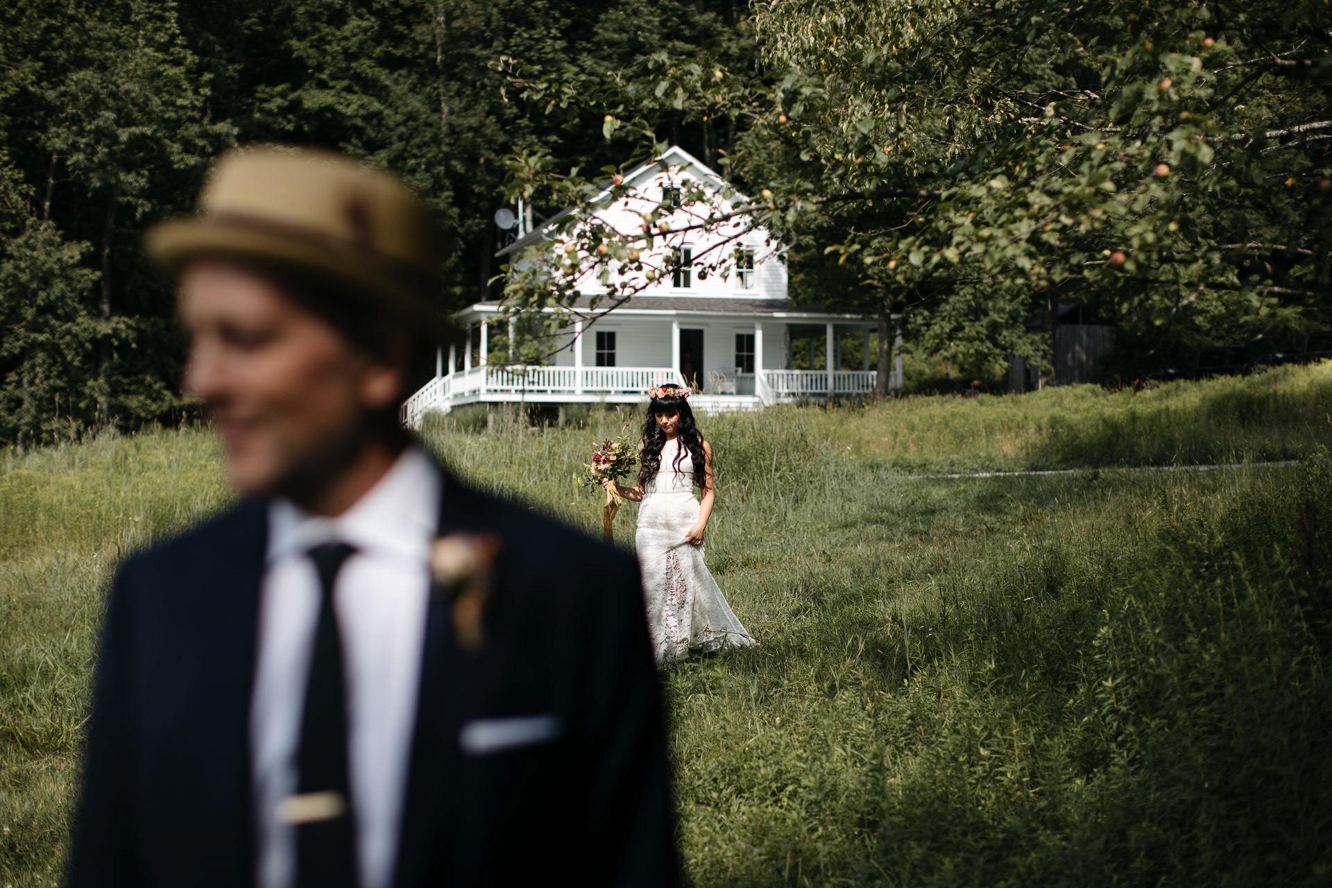 wedding-victoria_mark_handsome_hollow_jeanlaurentgaudy_044.jpg