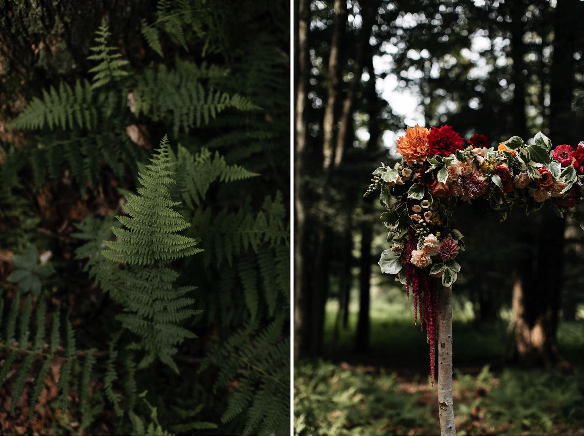 wedding-victoria_mark_handsome_hollow_jeanlaurentgaudy_057_wedding-victoria_mark_handsome_hollow_jeanlaurentgaudy_058.jpg