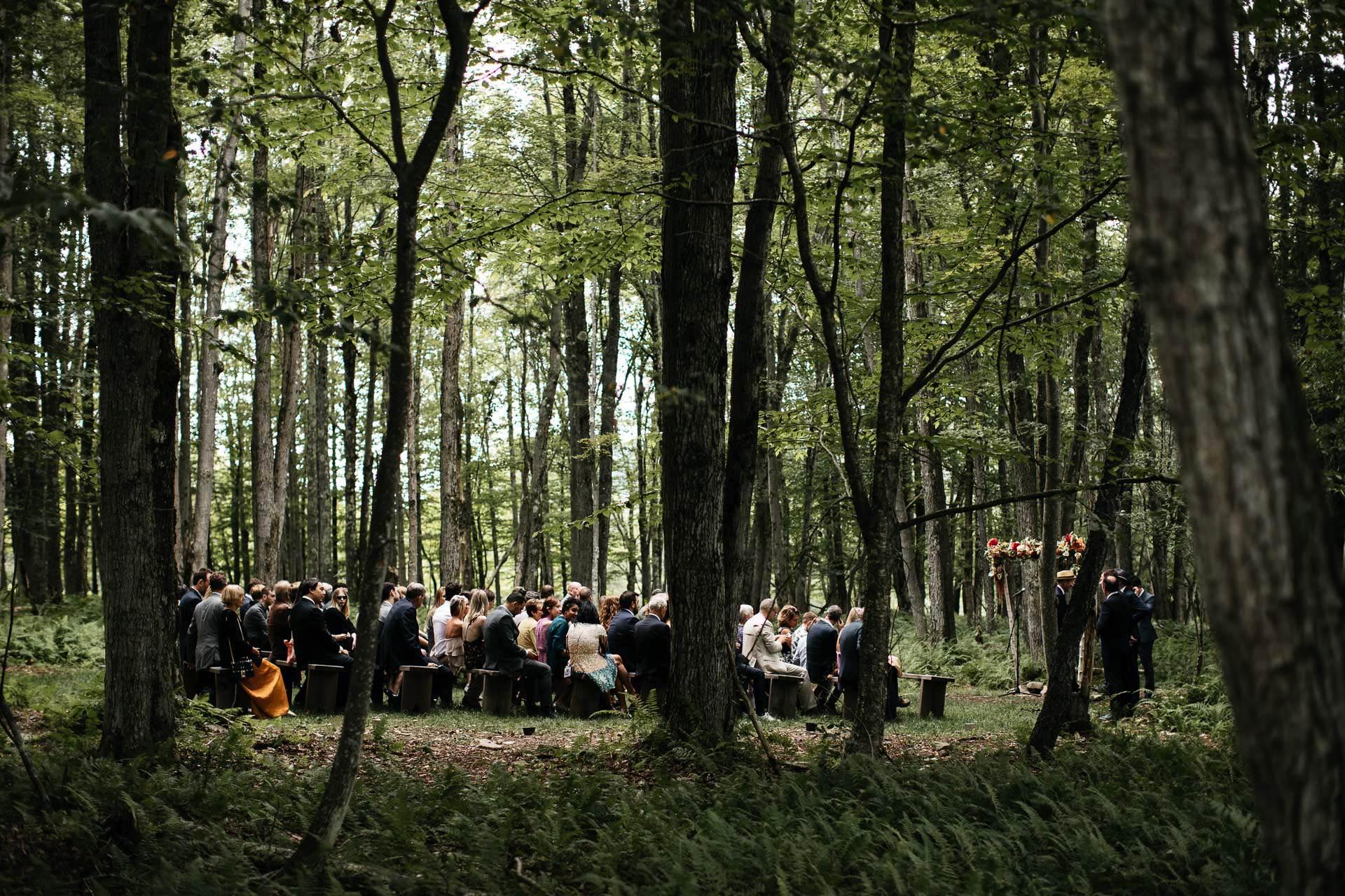 wedding-victoria_mark_handsome_hollow_jeanlaurentgaudy_064.jpg