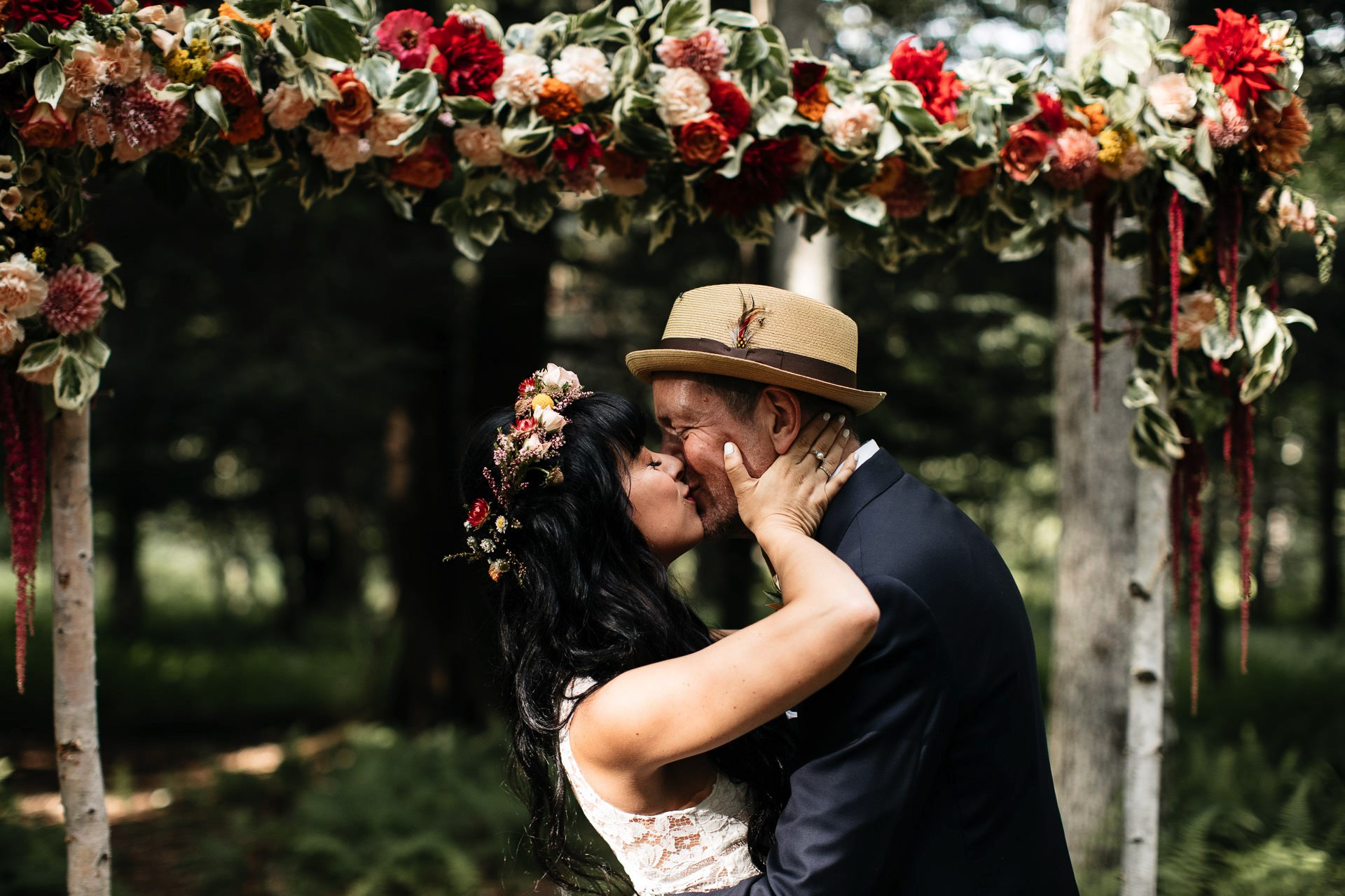 wedding-victoria_mark_handsome_hollow_jeanlaurentgaudy_074.jpg