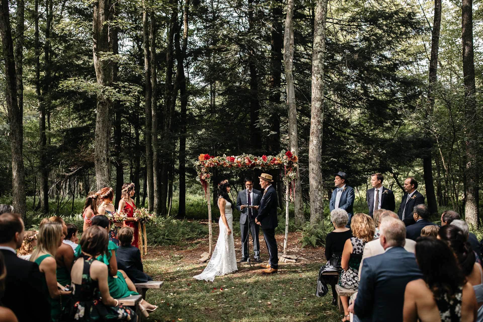 wedding-victoria_mark_handsome_hollow_jeanlaurentgaudy_069.jpg