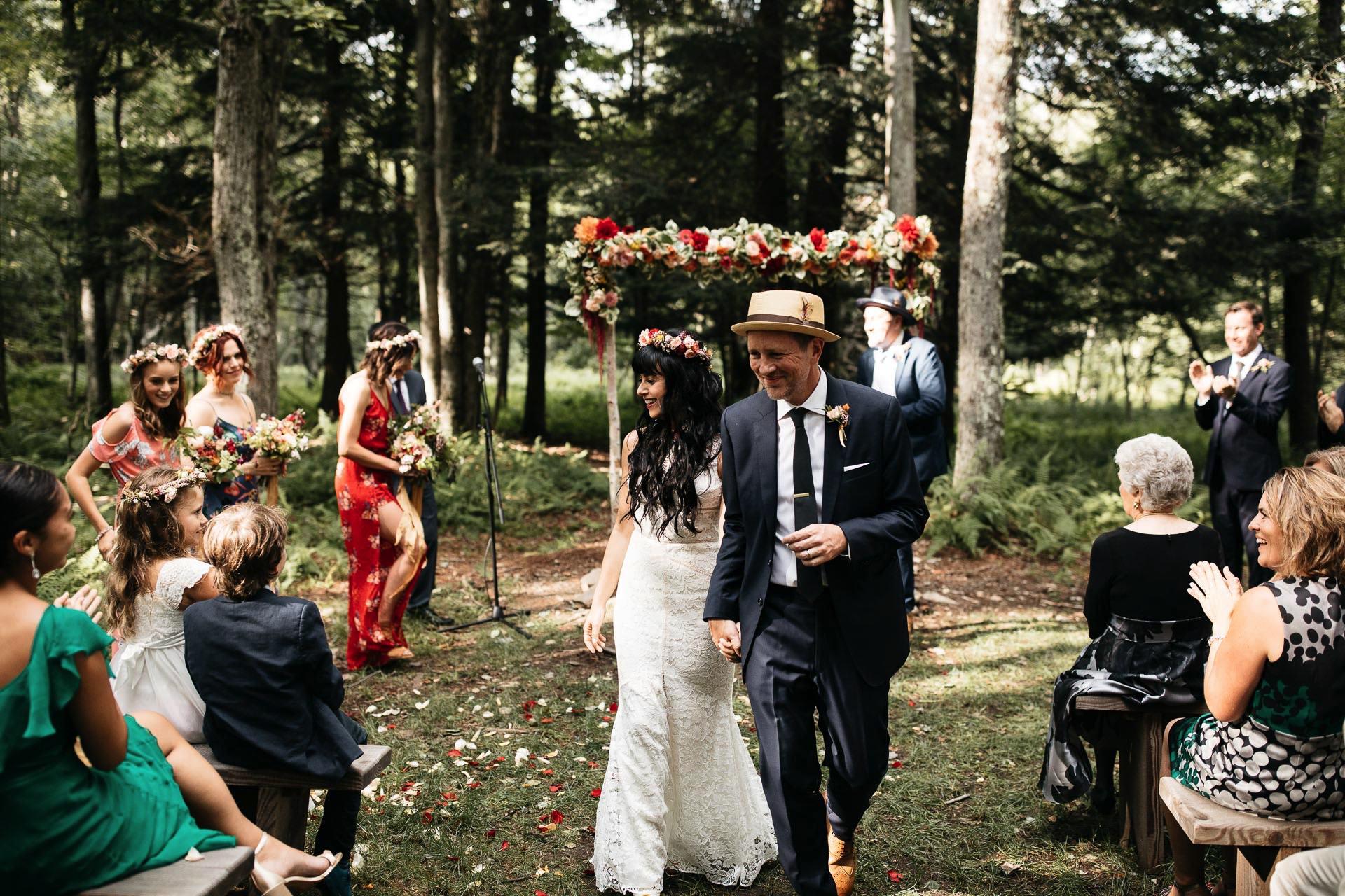 wedding-victoria_mark_handsome_hollow_jeanlaurentgaudy_075.jpg