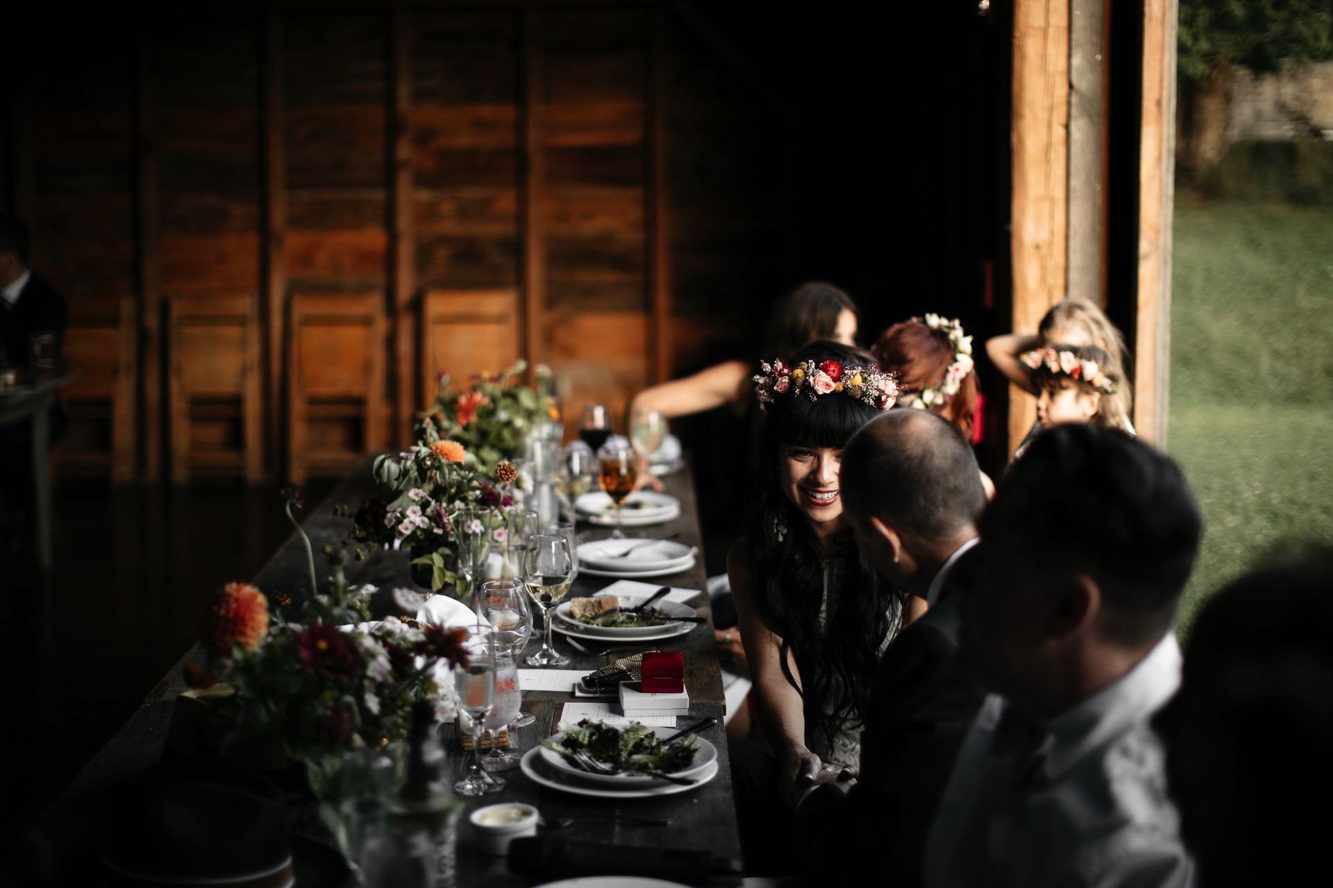 wedding-victoria_mark_handsome_hollow_jeanlaurentgaudy_088.jpg