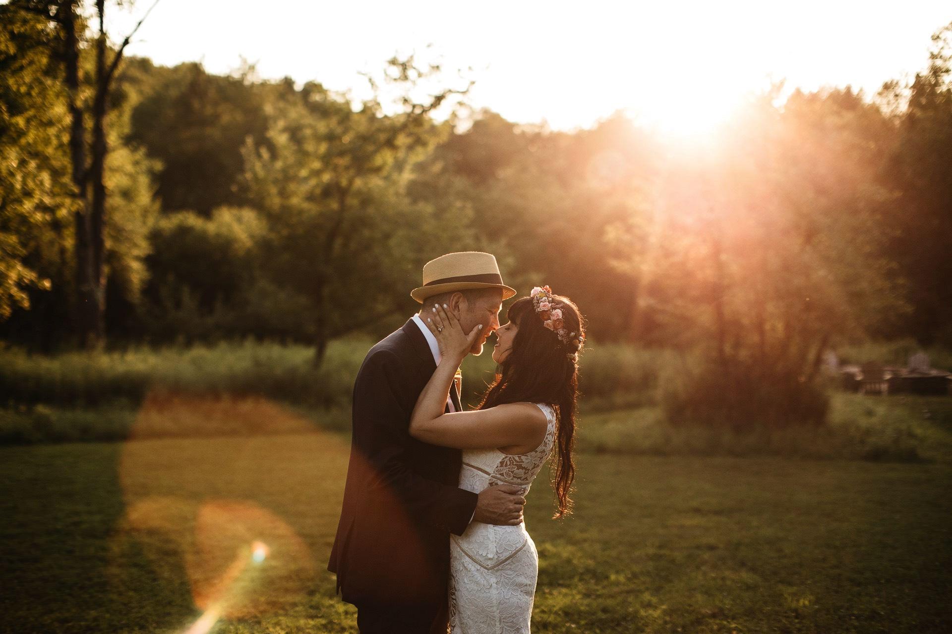 wedding-victoria_mark_handsome_hollow_jeanlaurentgaudy_097.jpg