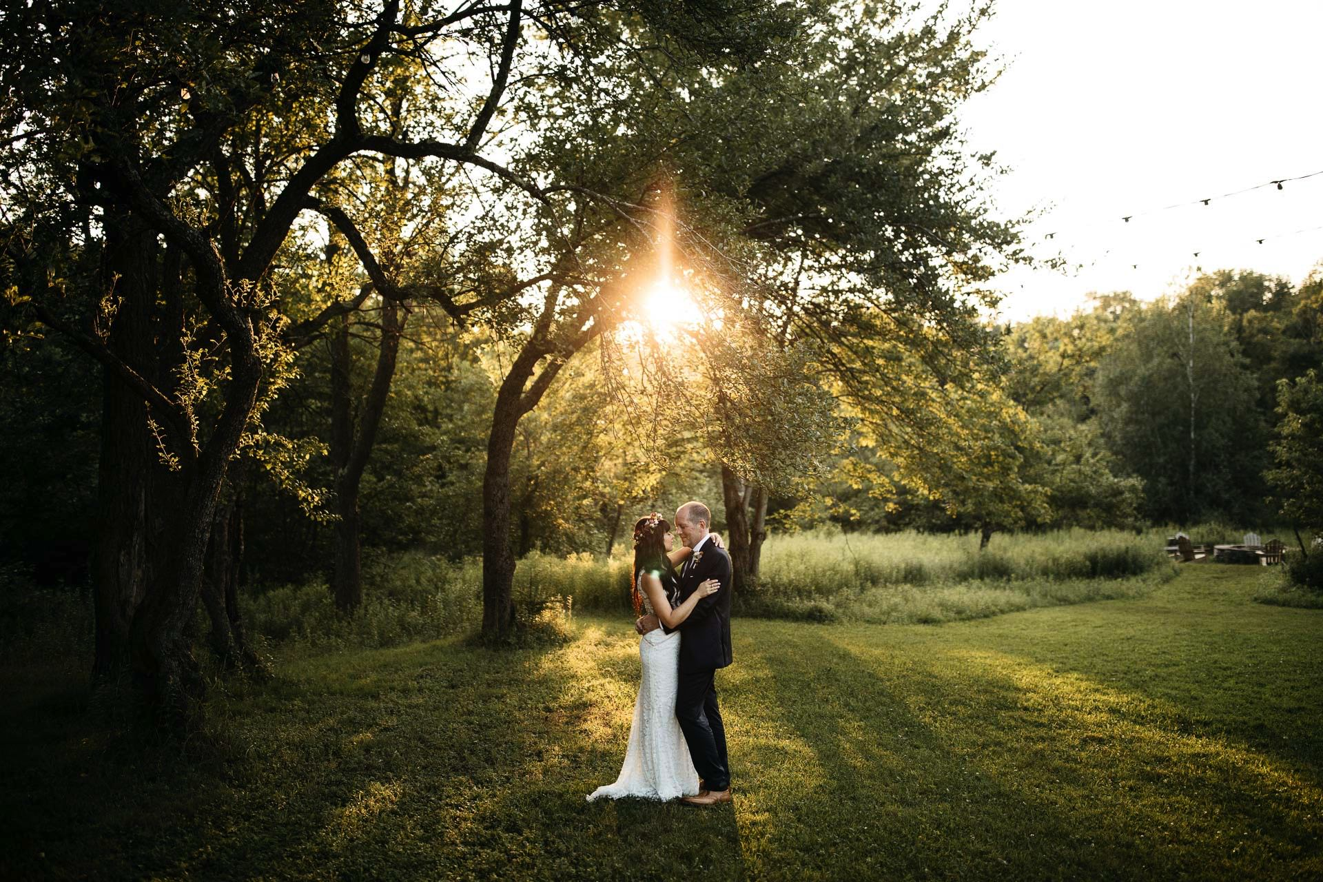 wedding-victoria_mark_handsome_hollow_jeanlaurentgaudy_102.jpg