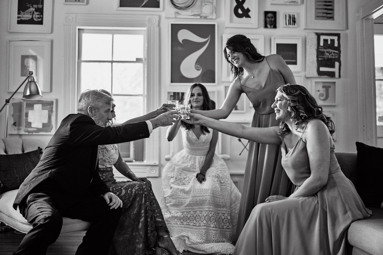 Wedding_Handsome_Hollow_Catskills_Upstate_044_Mono.jpg