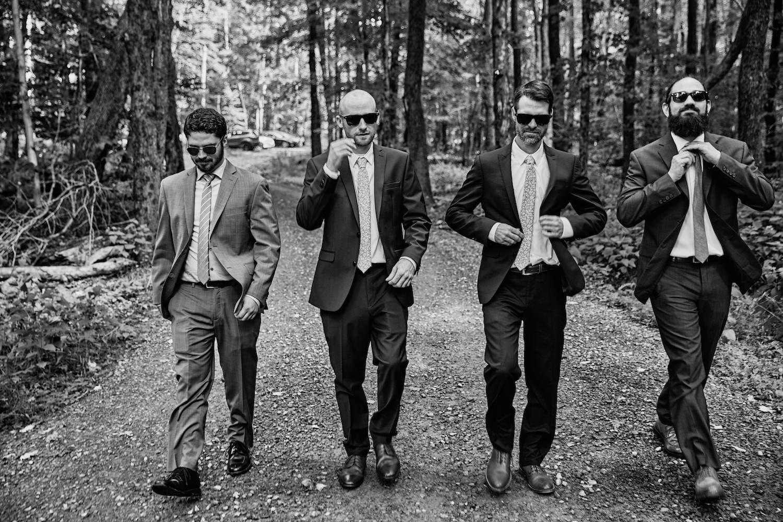 Wedding_Handsome_Hollow_Catskills_Upstate_090_Mono.jpg