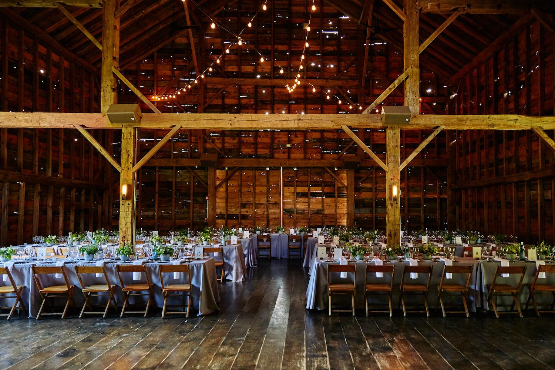 Wedding_Handsome_Hollow_Catskills_Upstate_093_Mono.jpg