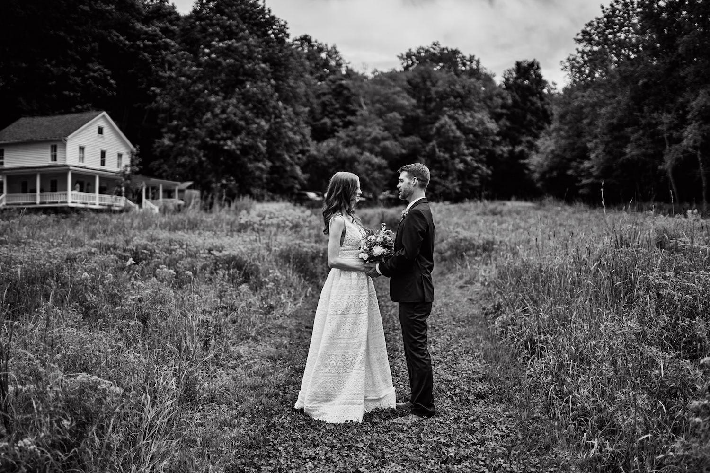 Wedding_Handsome_Hollow_Catskills_Upstate_116_Mono.jpg