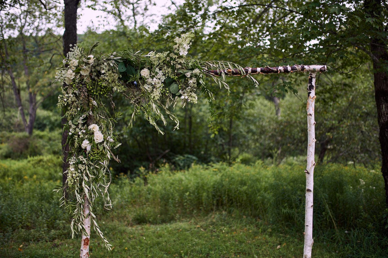 Wedding_Handsome_Hollow_Catskills_Upstate_161_Mono.jpg