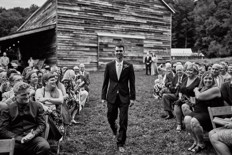 Wedding_Handsome_Hollow_Catskills_Upstate_178_Mono.jpg