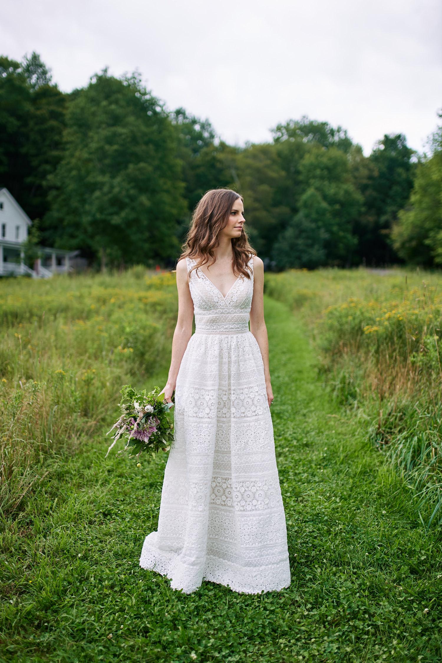 Wedding_Handsome_Hollow_Catskills_Upstate_124_Mono1.jpg