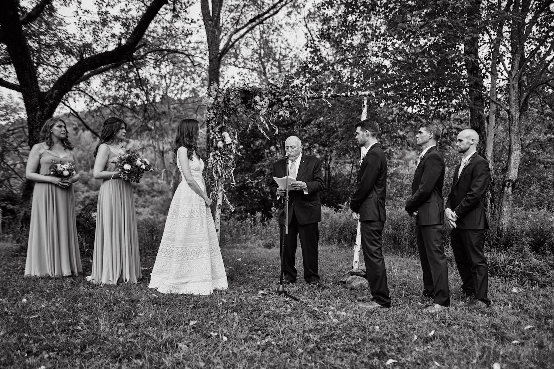Wedding_Handsome_Hollow_Catskills_Upstate_203_Mono.jpg