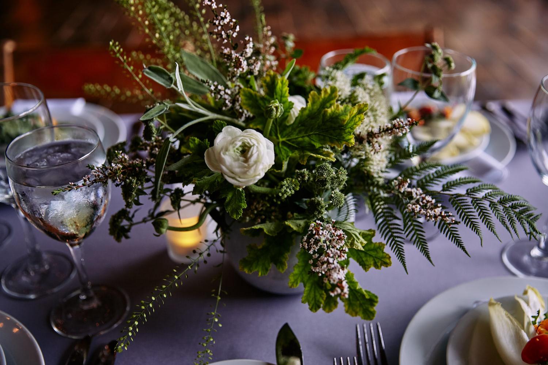Wedding_Handsome_Hollow_Catskills_Upstate_278_Mono.jpg