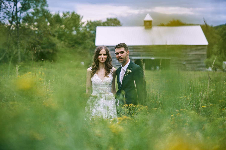 Wedding_Handsome_Hollow_Catskills_Upstate_323_Mono.jpg