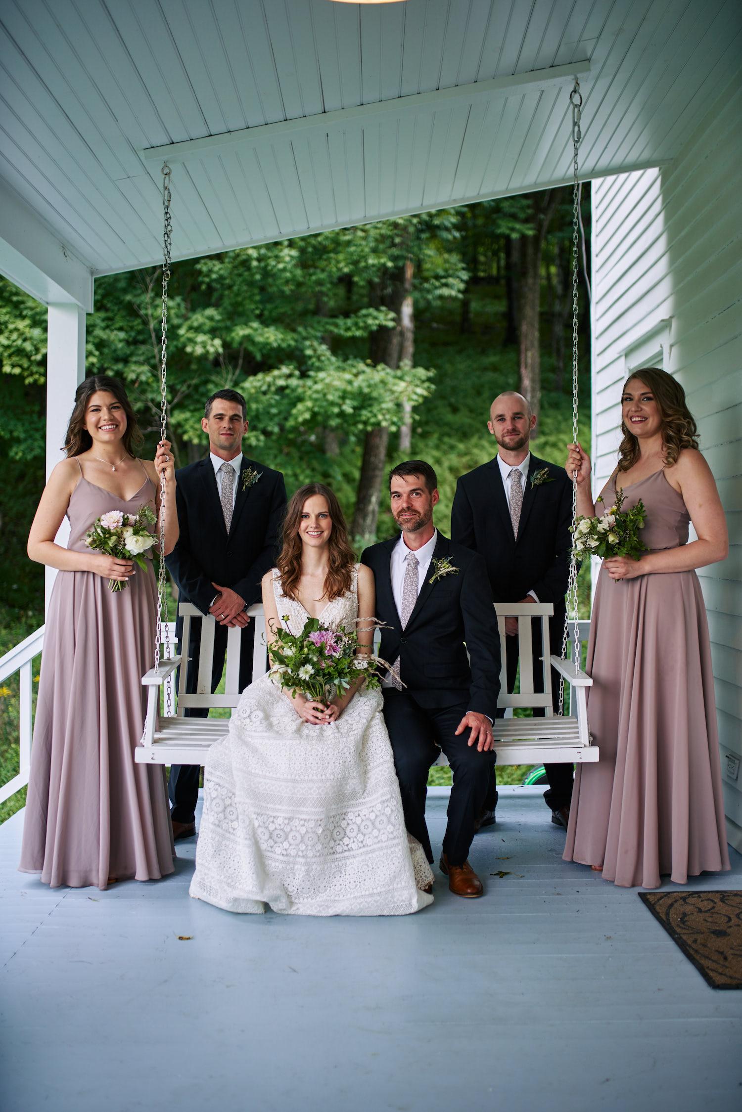 Wedding_Handsome_Hollow_Catskills_Upstate_295_Mono.jpg