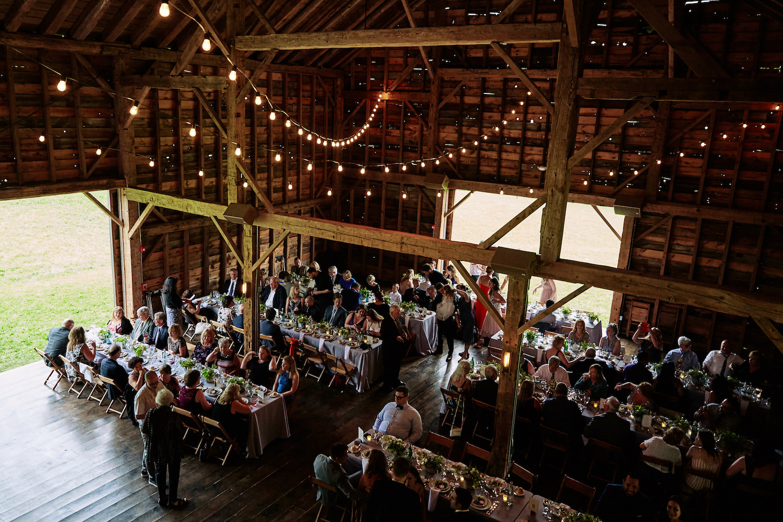 Wedding_Handsome_Hollow_Catskills_Upstate_347_Mono.jpg