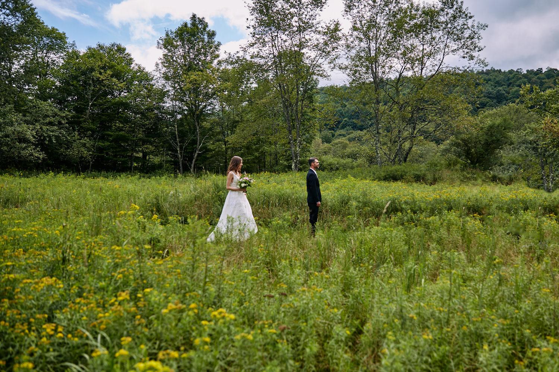 Wedding_Handsome_Hollow_Catskills_Upstate_1111_Mono.jpg