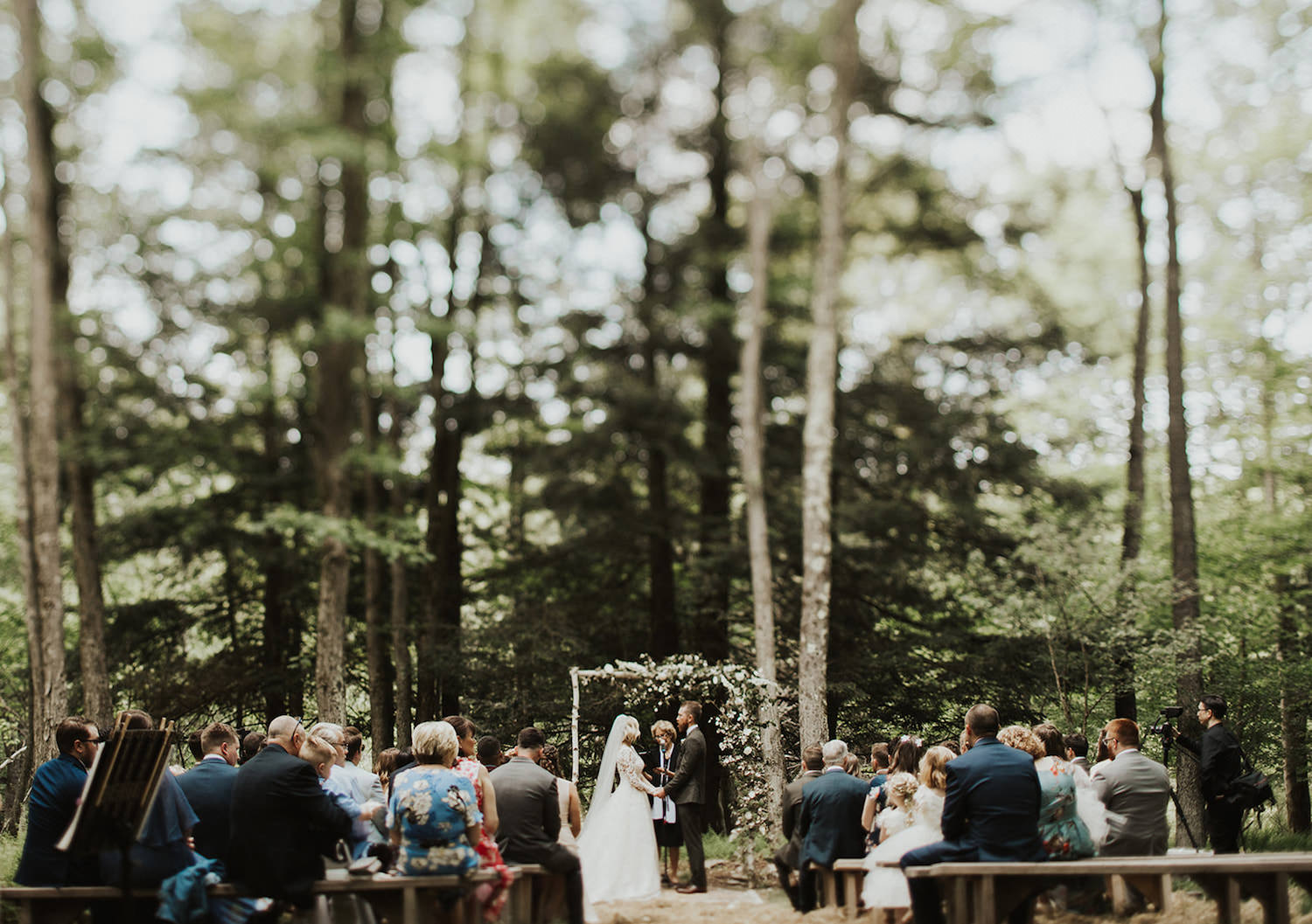 Taylor + Kyle New York Wedding Ceremony-66_websize.jpg