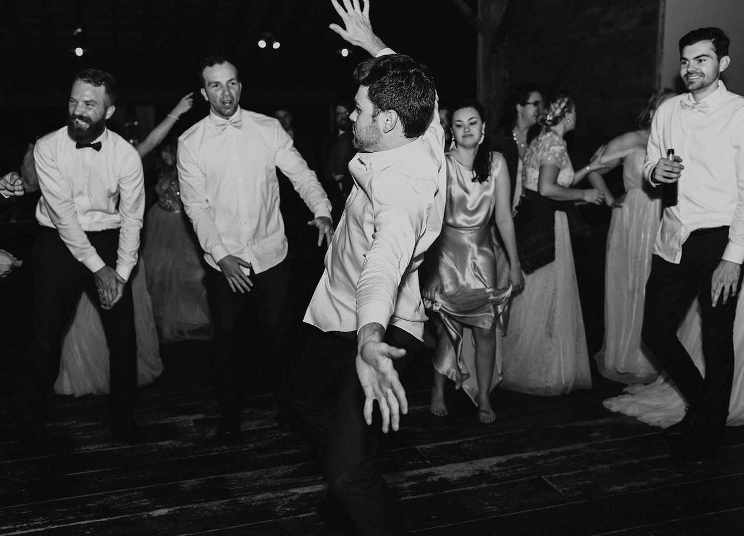 Taylor + Kyle New York Wedding Party-134_websize.jpg