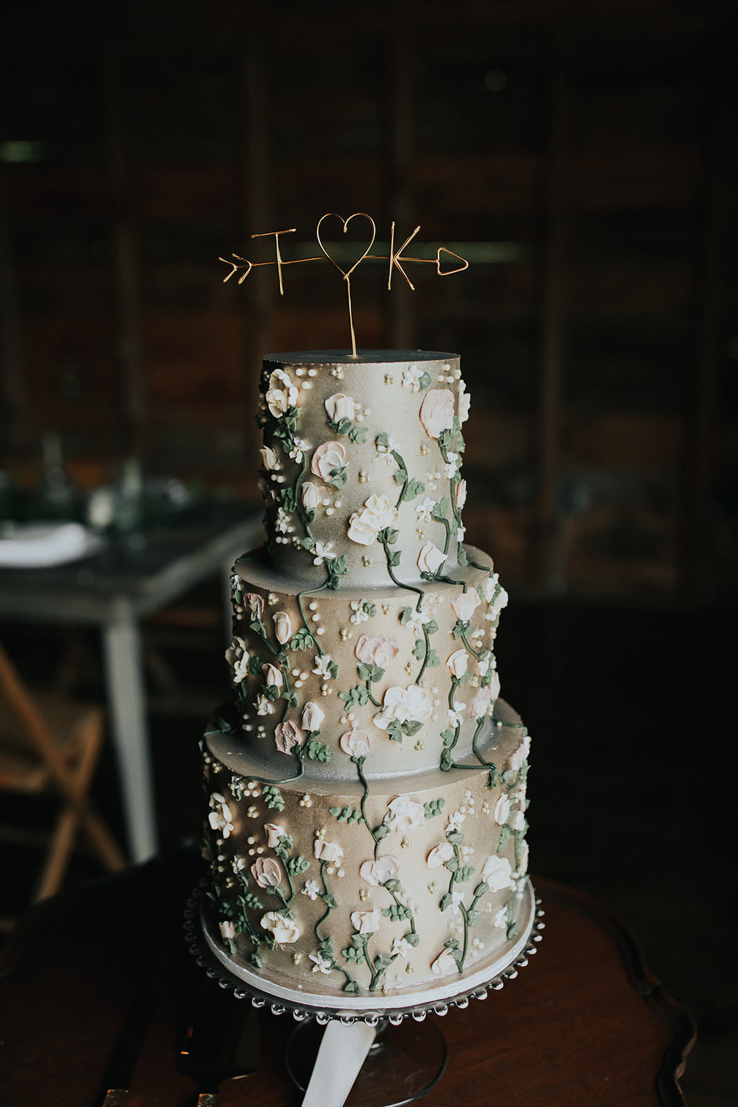 Taylor + Kyle New York Wedding Reception-1_websize.jpg