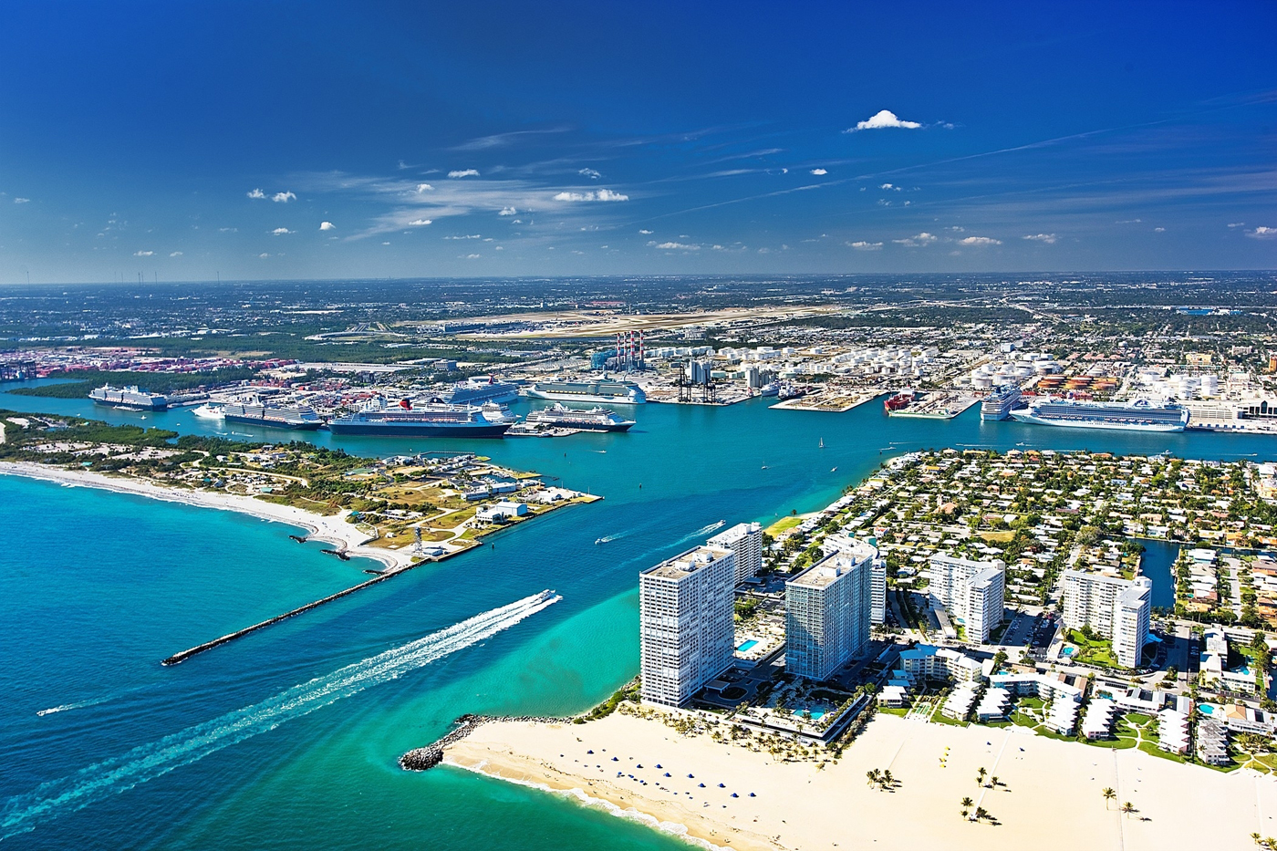 Port-Everglades-Ft-Lauderdale.jpg