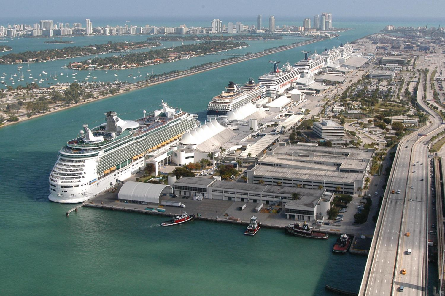 port-of-miami-pictures-1-2.jpg