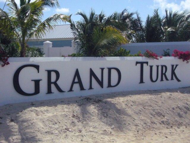 grand turk 4.JPG