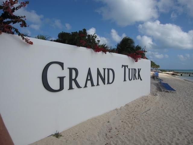 grand turk 5.jpg