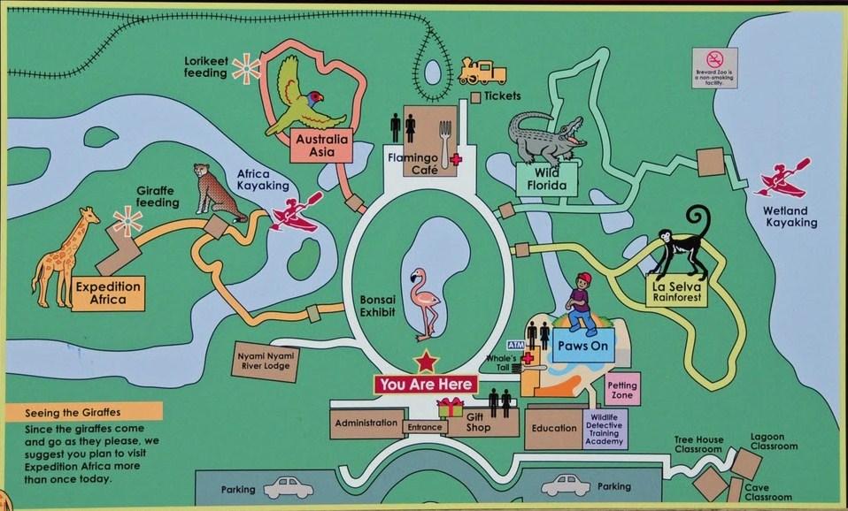 brevard zoo map.jpg