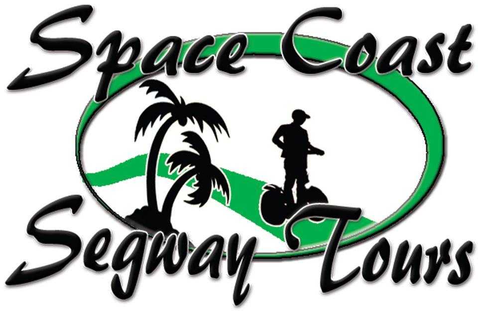 segway-cocoa-beach-logo-2.jpg