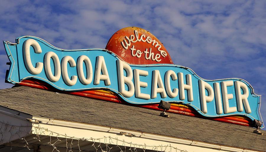 cocoa-beach-pier-sign-david-lee-thompson.jpg