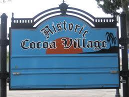 cocoavillagesign.jpg