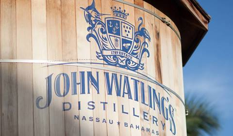 johnwatlingsdistillery2.jpeg
