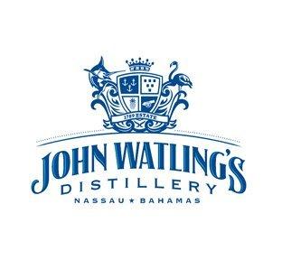 johnwatlingsdistillery.jpeg
