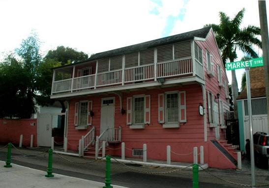 Balcony House2a.jpg