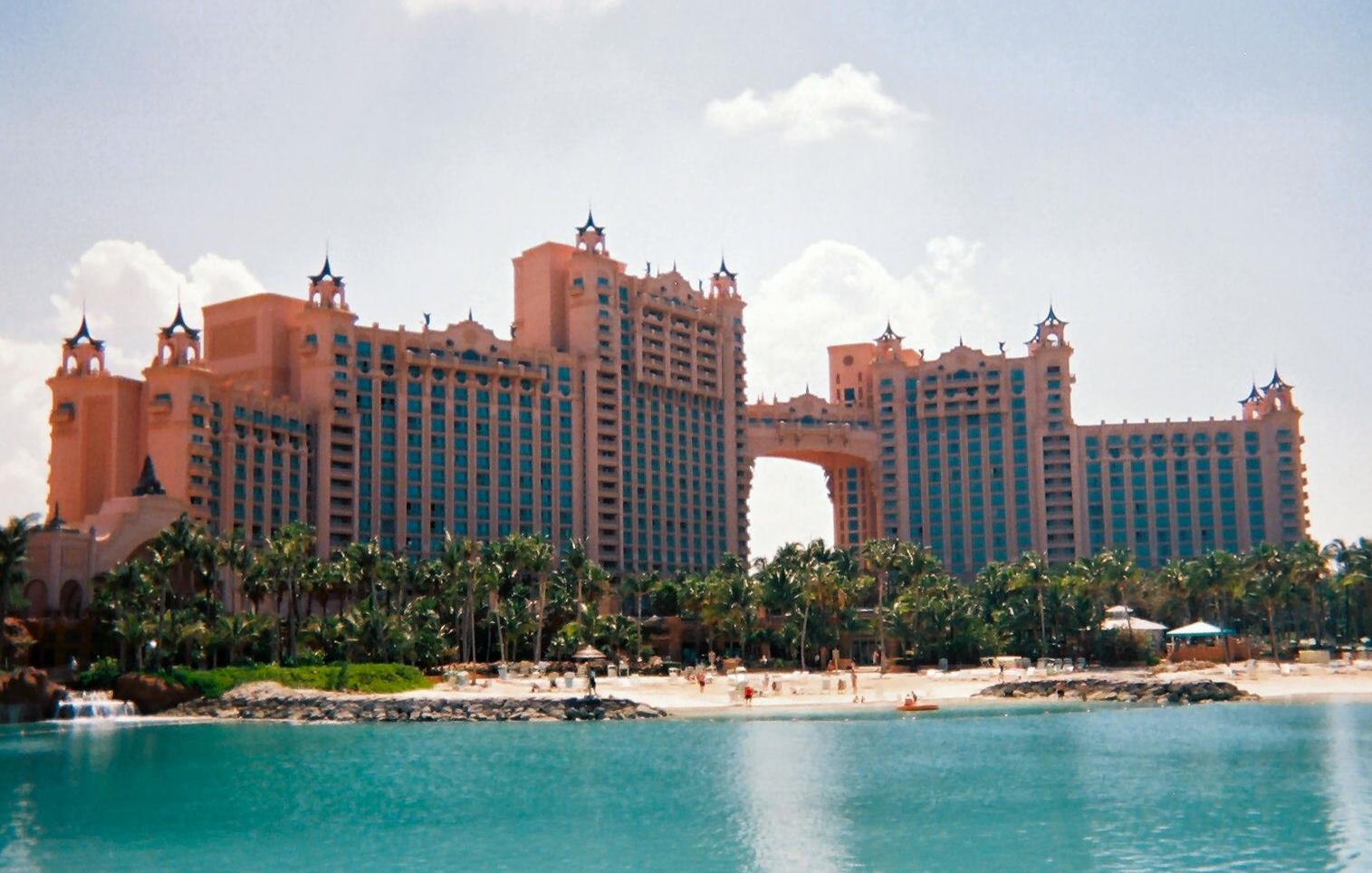 Atlantis-Resort-Bahamas.jpg