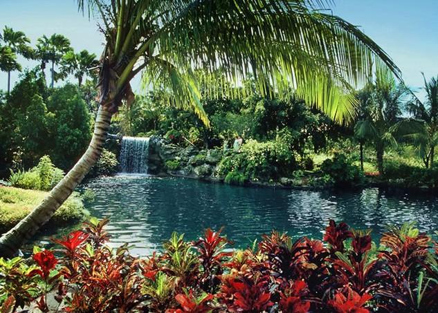 garden-of-groves.jpg