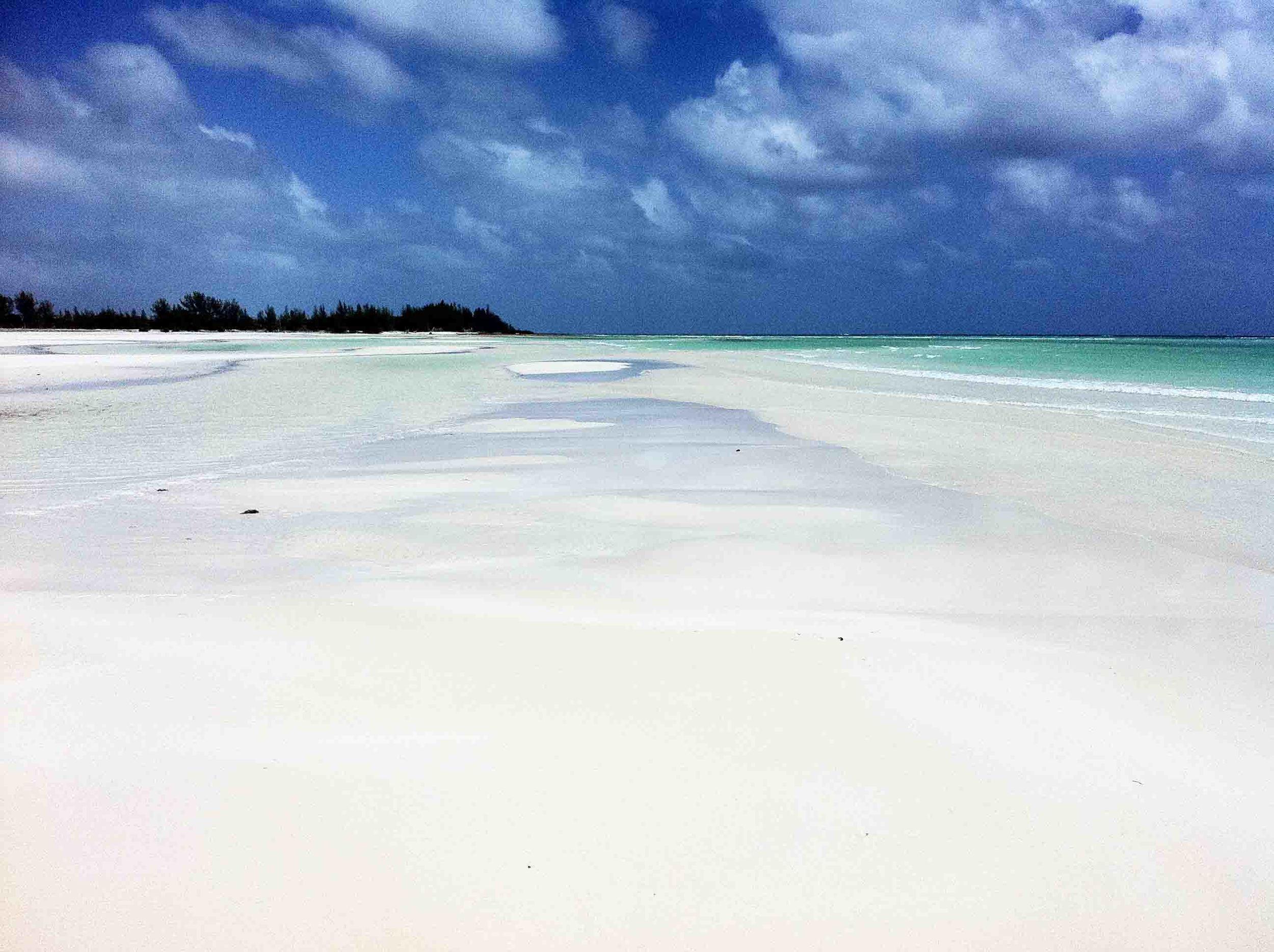 beautiful_bahamas_beaches.jpg