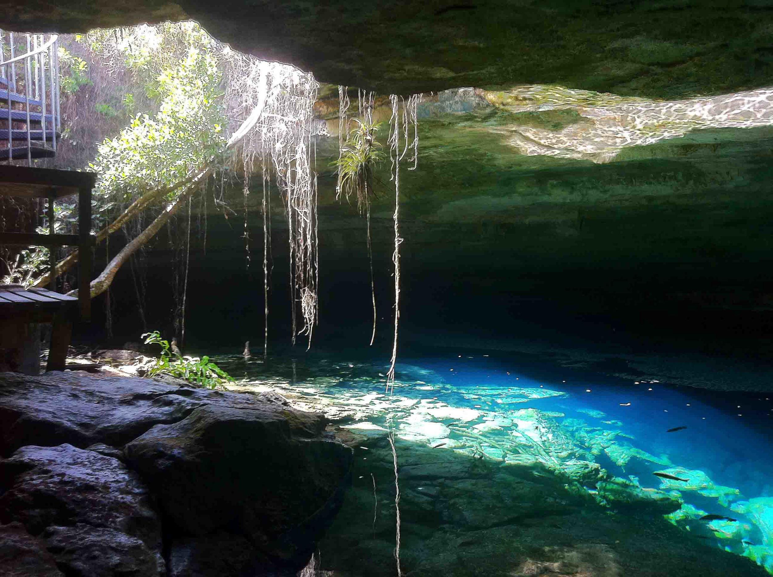 bens_cave_grand_bahama.jpg