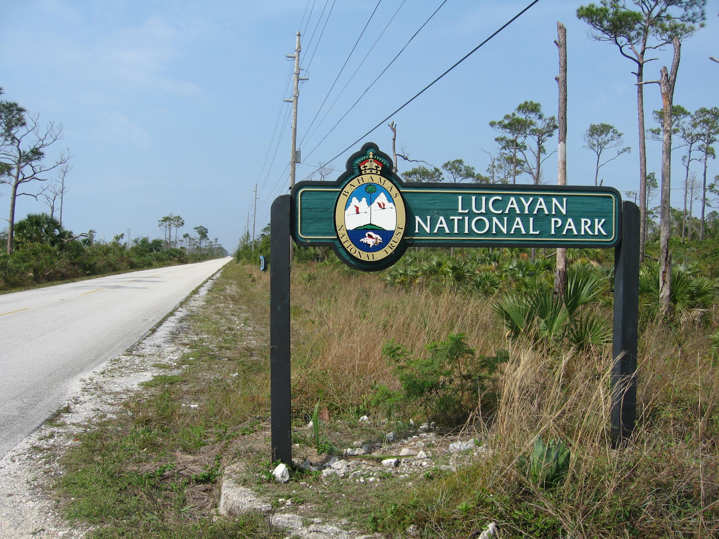 lucayan_national_park_bahamas.JPG